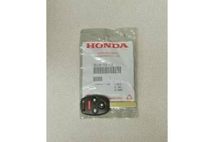 Новые Замки зажигания/контактные группы Honda