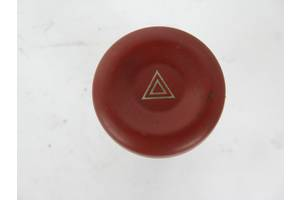 Кнопки аварийки Renault Master груз.