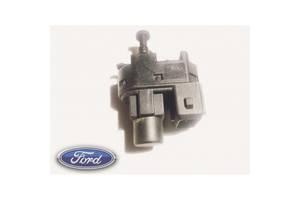 Кнопка аварийки Ford Mondeo