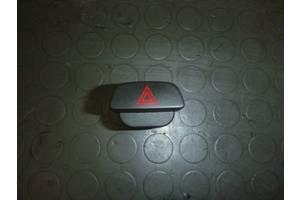 б/у Кнопки аварийки Ford Fiesta