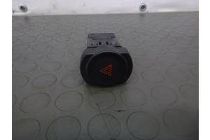 б/у Кнопка аварийки Renault Sandero