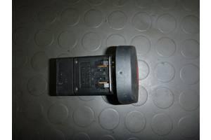 б/в Кнопка аварийки Renault Clio Symbol