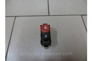 Сигнализация Renault Kangoo