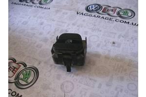 б/у Блок управления стеклоподьёмниками Volkswagen Golf IIІ