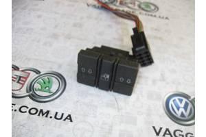 б/у Блок управления стеклоподьёмниками Volkswagen Passat B4