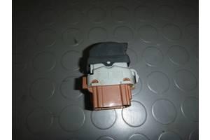 б/у Блок кнопок в торпеду Renault Espace