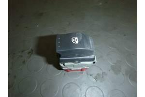 б/у Блок кнопок в торпеду Renault Master груз.