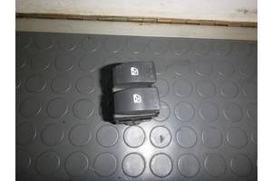 б/у Блоки кнопок в торпеду Renault Megane