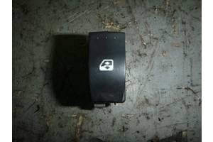 б/у Блок кнопок в торпеду Renault Scenic