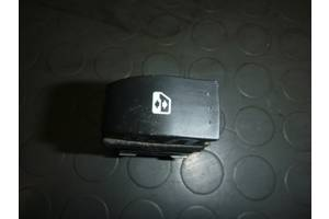 б/в Блок кнопок в торпеду Renault Scenic