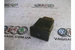 б/у Центральная консоль Volkswagen T4