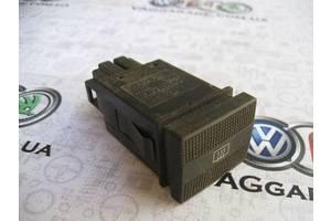 б/у Блок управления зеркалами Volkswagen Golf IIІ
