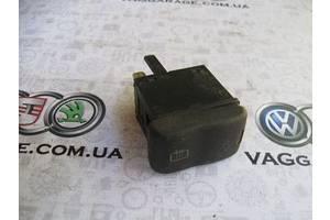 б/у Центральная консоль Volkswagen Polo