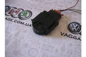 б/у Блок управления освещением Volkswagen Passat B4