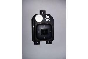 б/у Блоки управления зеркалами Mazda Xedos 6