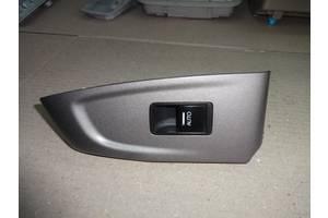 б/у Блоки управления стеклоподьёмниками Honda Accord