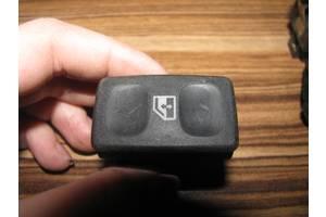 б/у Блоки управления стеклоподьёмниками Seat Toledo