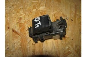 б/у Блоки управления стеклоподьёмниками Toyota Camry