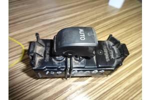 б/у Блоки управления стеклоподьёмниками Toyota Land Cruiser Prado 120