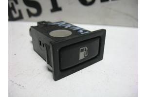 б/у Блок кнопок в торпеду Toyota Avensis