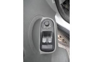 б/у Блоки управления стеклоподьёмниками Renault Master груз.