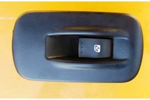 б/у Блоки управления стеклоподьёмниками Renault Trafic
