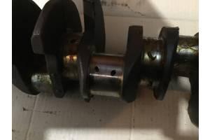 б/у Стационарные моторы Mercruiser
