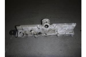 б/у Коллектор впускной Opel Zafira
