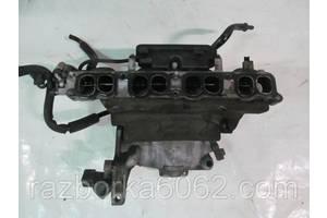 Коллектор впускной Mazda CX-7