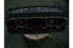 Коллекторы впускные Skoda Octavia A5