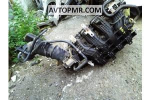 б/у Коллектор впускной Toyota Rav 4