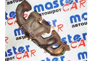 б/у Коллектор впускной Renault Master груз.