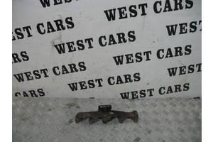 б/у Коллекторы выпускные Opel Combo груз.