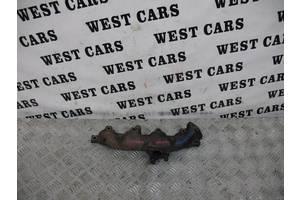 б/у Коллектор выпускной Opel Combo груз.