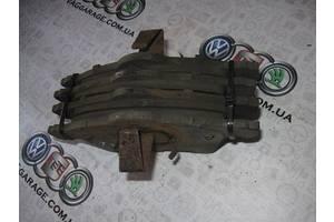 б/у Тормозные колодки комплект Volkswagen Passat B3
