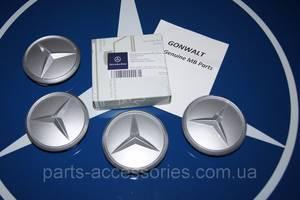 Новые Диски Mercedes SL-Class
