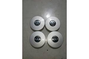 Диски Volkswagen Caddy