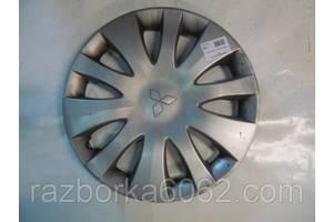 Колпак на диск Mitsubishi Lancer