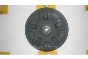 Колпак на диск Opel Movano груз.