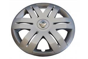 Колпак на диск Opel Vivaro груз.