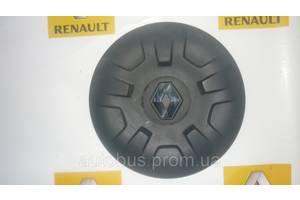 Колпак на диск Renault Master груз.