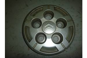 б/у Колпак на диск Citroen Jumper груз.