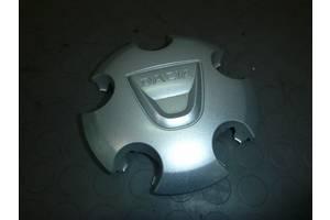 б/у Колпак на диск Renault Duster