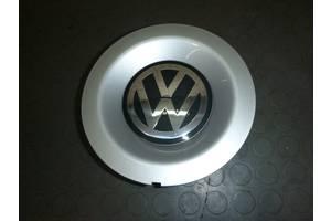 б/у Колпаки Volkswagen T4 (Transporter)