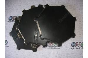 б/у Колпак на диск Volkswagen Passat B3