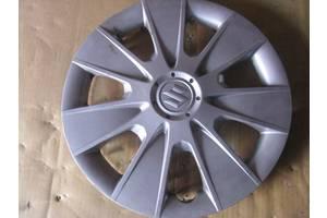 Колпаки на диск Suzuki