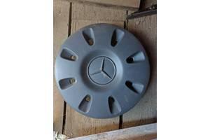 Колпак на диск Mercedes Vito груз.