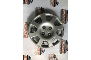 б/в Колпак на диск Peugeot Partner