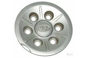 б/у Колпак на диск Hyundai H1