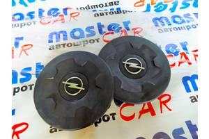 б/у Колпак на диск Renault Master груз.